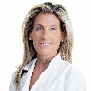 Alyssa Dweck, MD