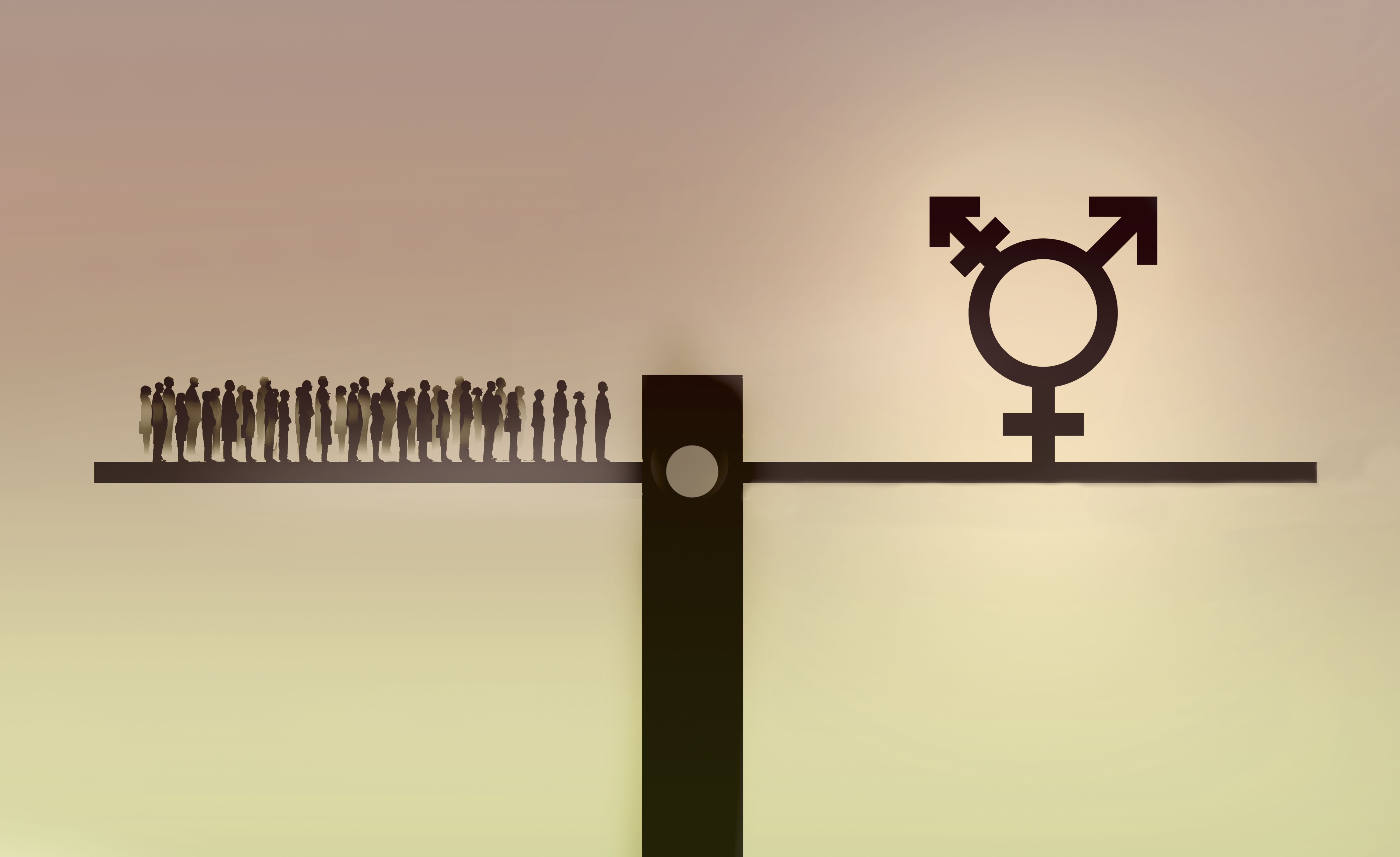 What Is the Transgender Day of Remembrance?