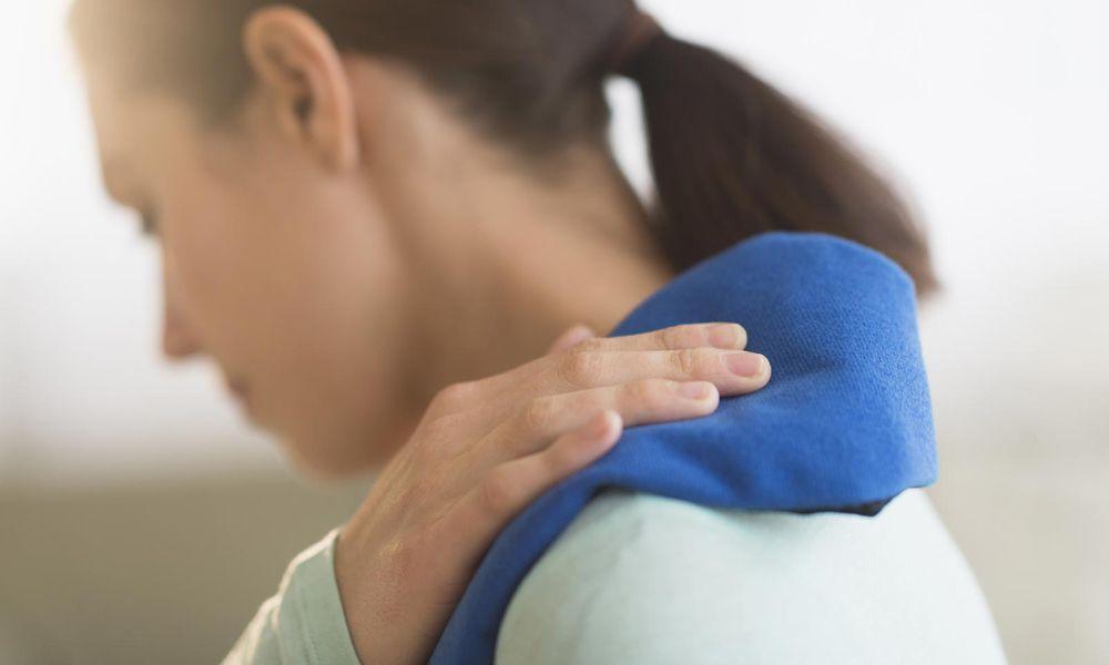Lupus and Bipolar Disorder