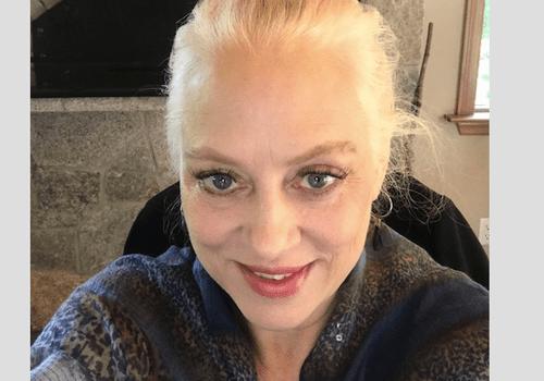 Jennifer Leavitt, MS, medical, health, wellness author