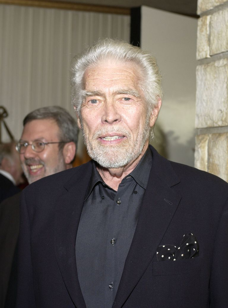 James Coburn claimed MSM cured his rheumatoid arthritis.
