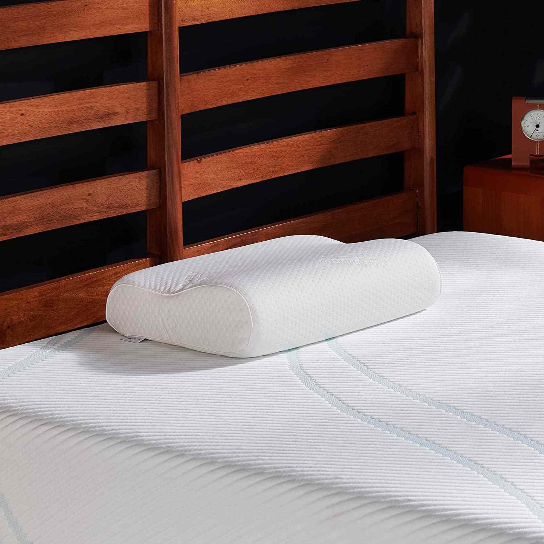 Tempur-Pedic Tempur-Ergo Pillow