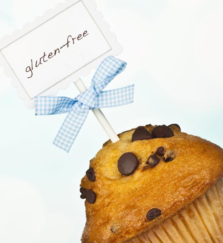 What-Is-Gluten-Free-Catherine-Lane.jpg