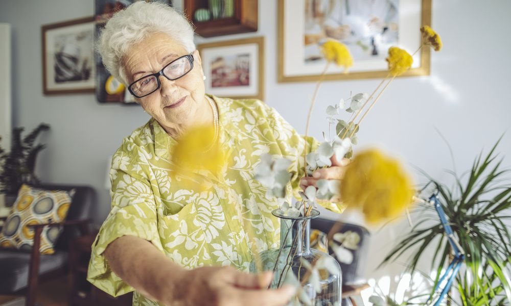 Medications help manage Parkinson's disease