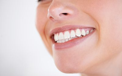 Strategies To Cope With Teeth Whitening Pain