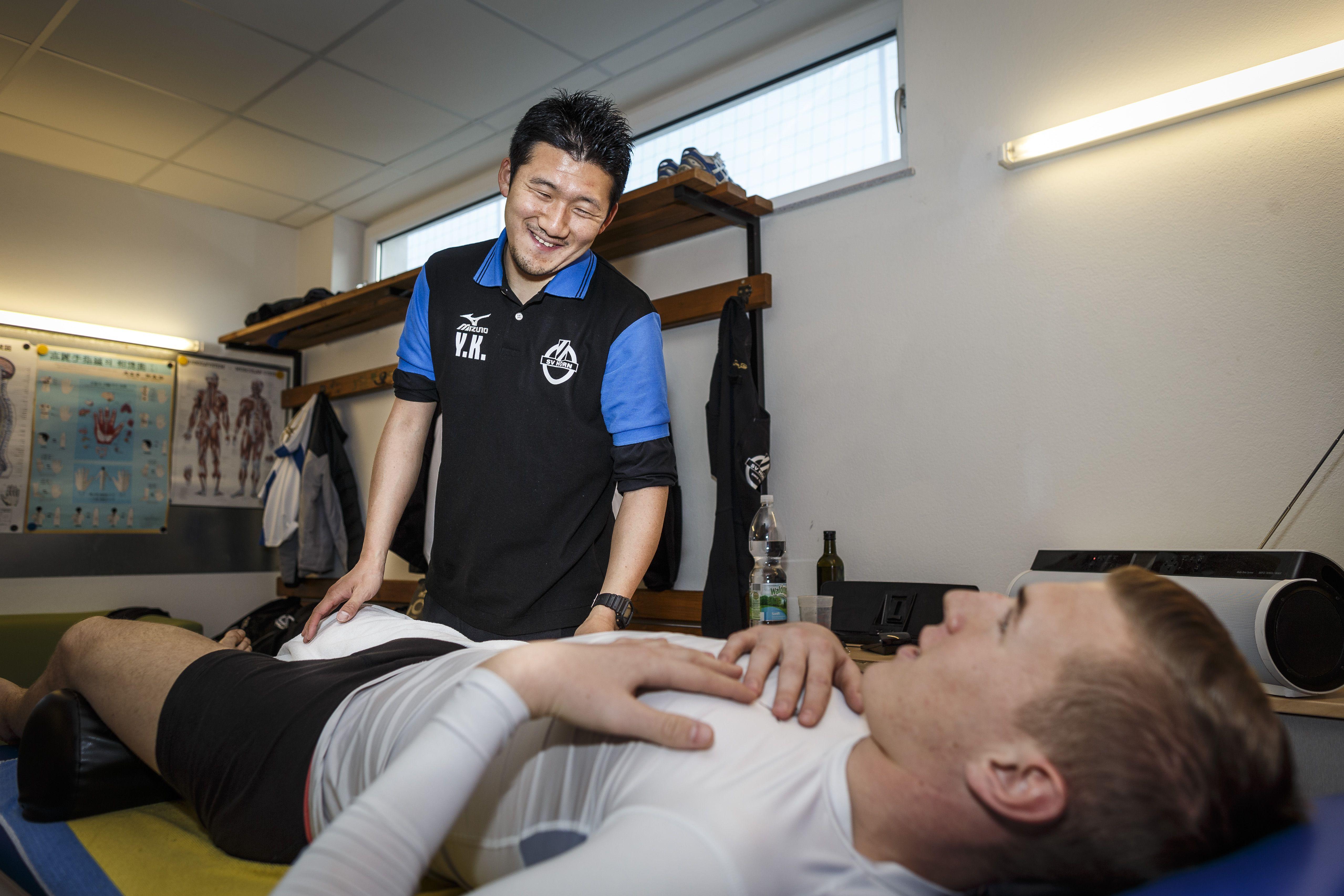 Fitness and Sports Medicine Careers  |Sports Medicine Careers
