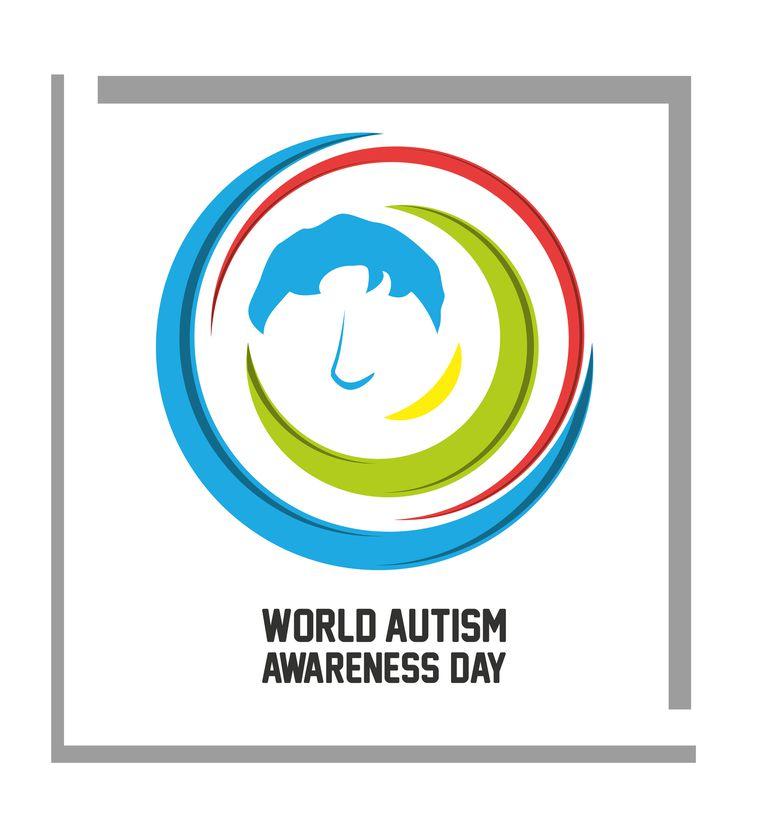 World Autism Awareness