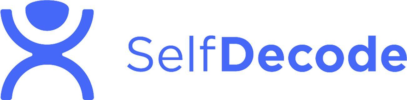 Self Decode
