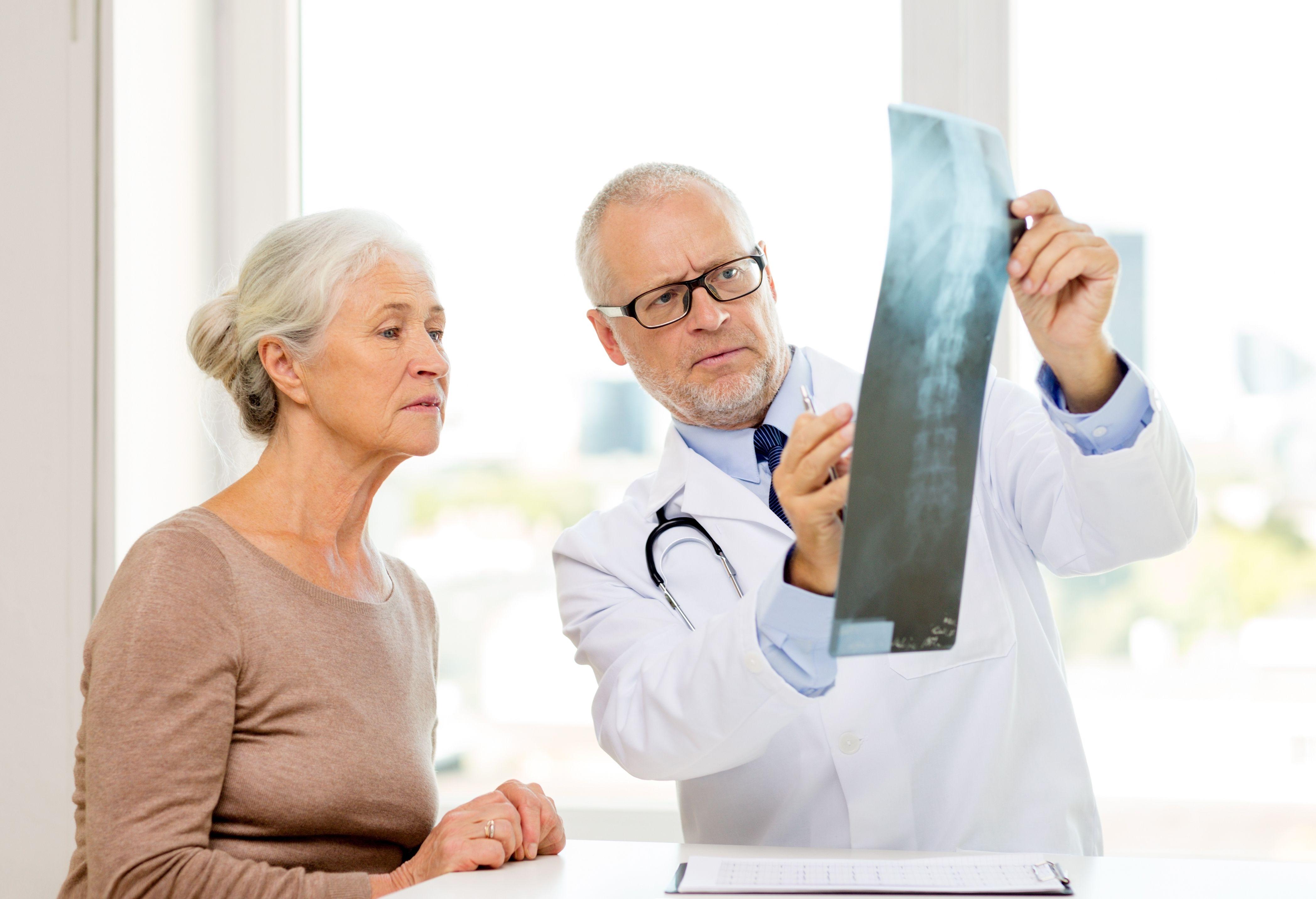 Alternatives to Medicare Part D