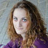 Elizabeth Boskey, PhD