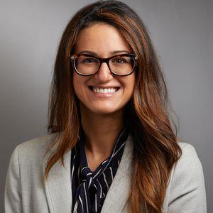 Marissa Sansone, MD