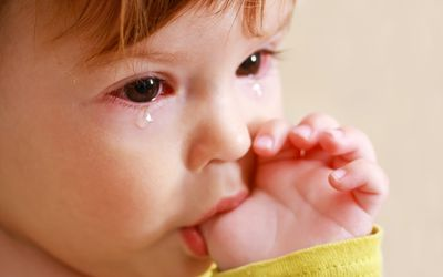Swollen Glands and Lymphadenopathy in Children