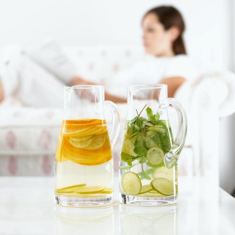 Является ли содовая без сахара лучшим средством при диабете?