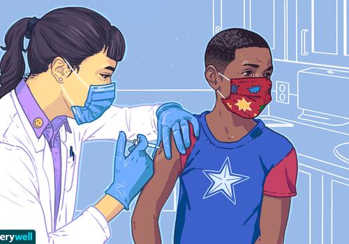 child covid vaccine