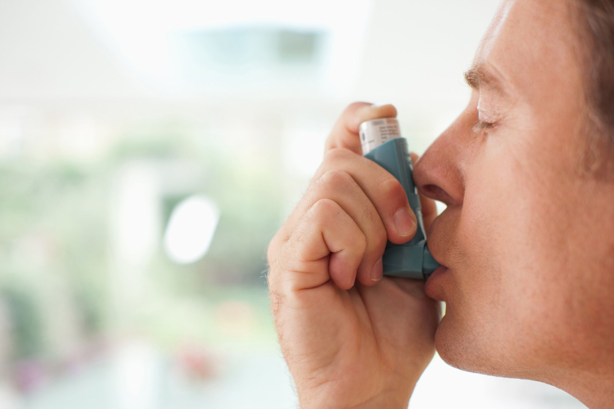bronchodilator Session type: copd: diagnosis and evaluationpresented on: sunday, october 21, 2012 at 01:15 pm - 02:45 pmpurpose: bronchodilators are the mainstay in.
