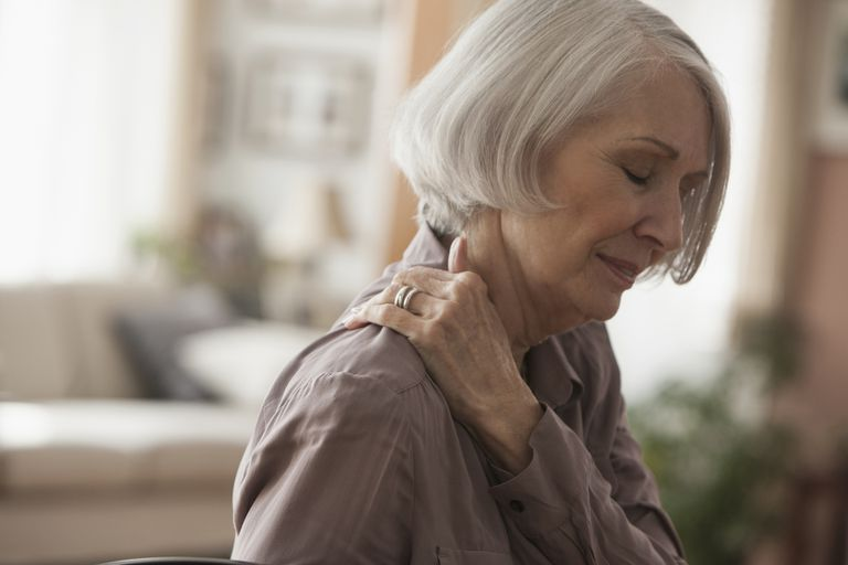 pain, muscle and joint pain, thyroid disease