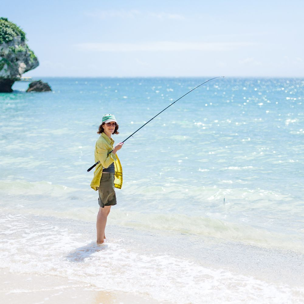 Longevity of Okinawans and Healthy Aging in Blue Zones