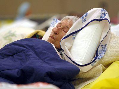 Elderly_Woman_Purple.jpg