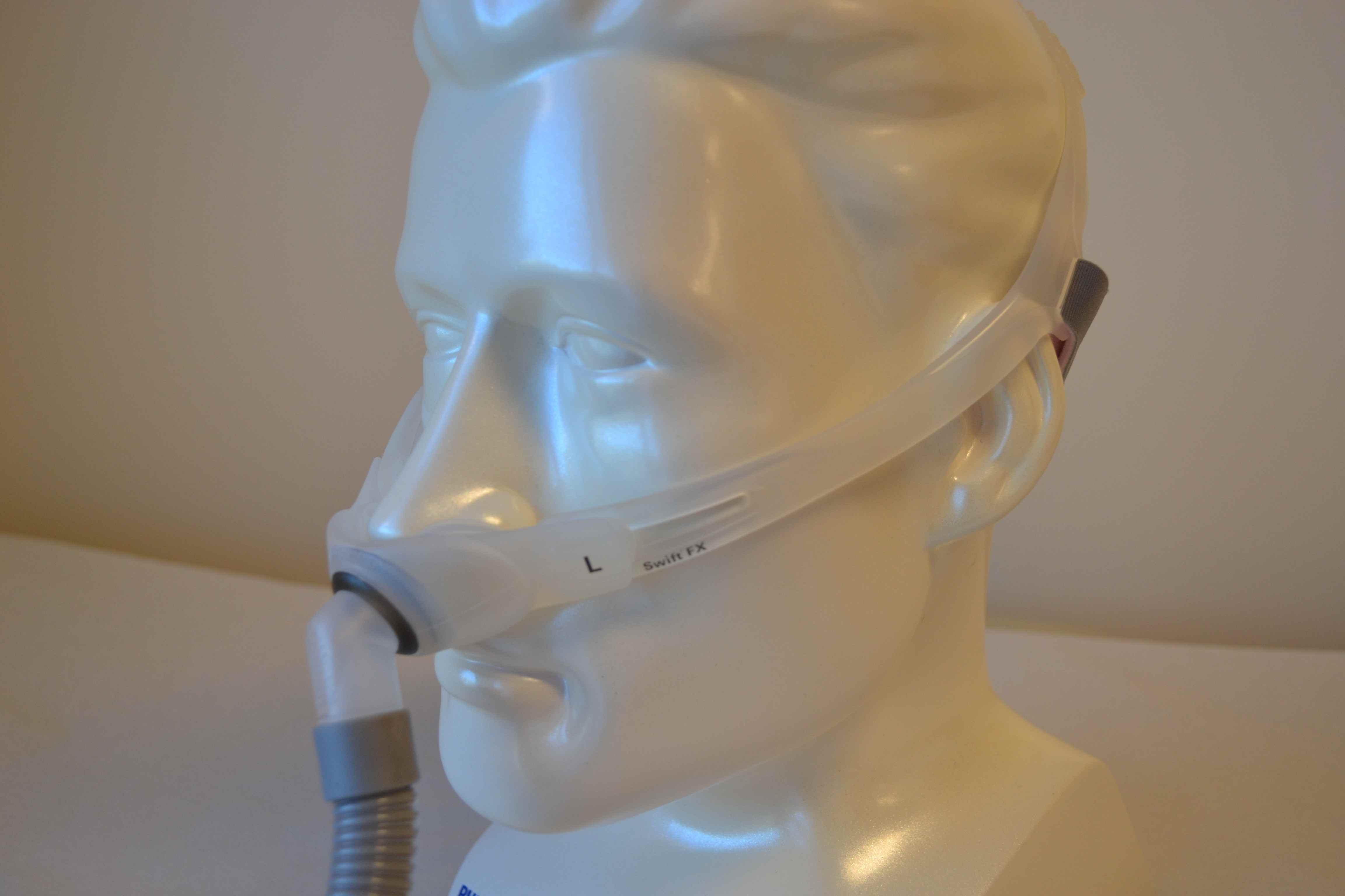 How to Find and Choose the Best CPAP Mask for Apnea