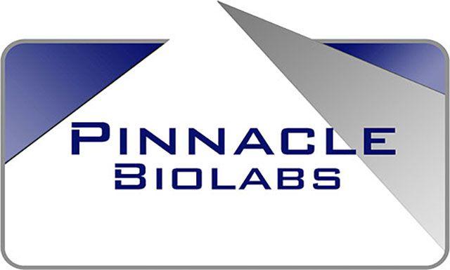 Pinnacle BioLabs
