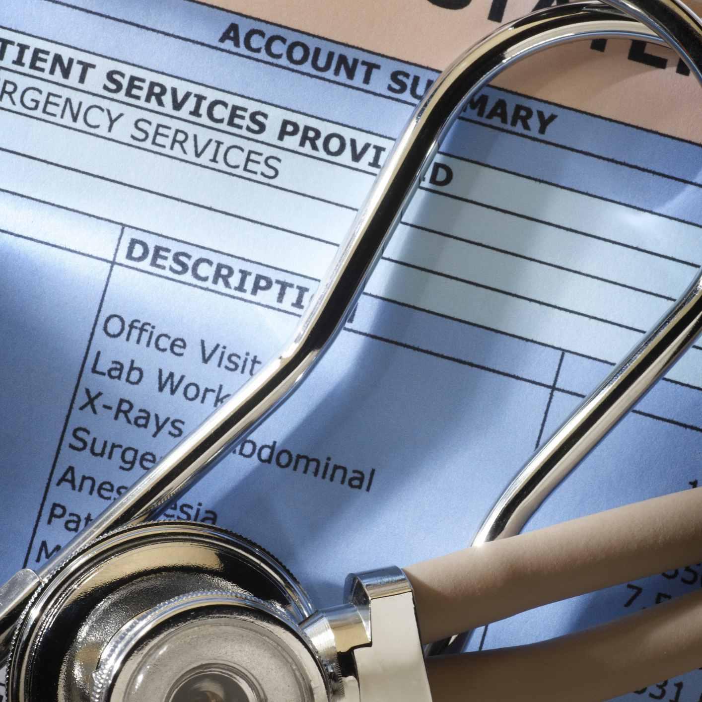 Medical Office Start-Up Checklist