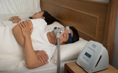 Do You Need a CPAP Cleaner Like SoClean or Lumin?
