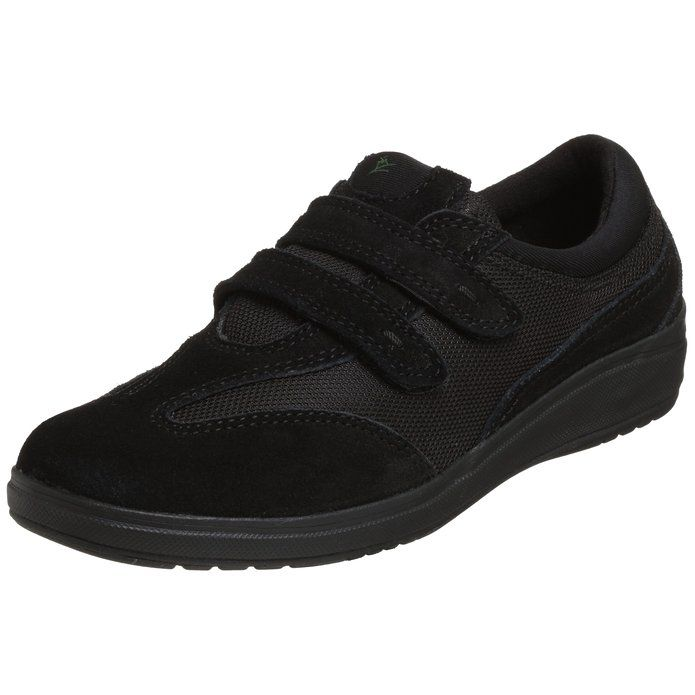 Velcro Shoes Are Great for Women With Arthritis dab5585b0f