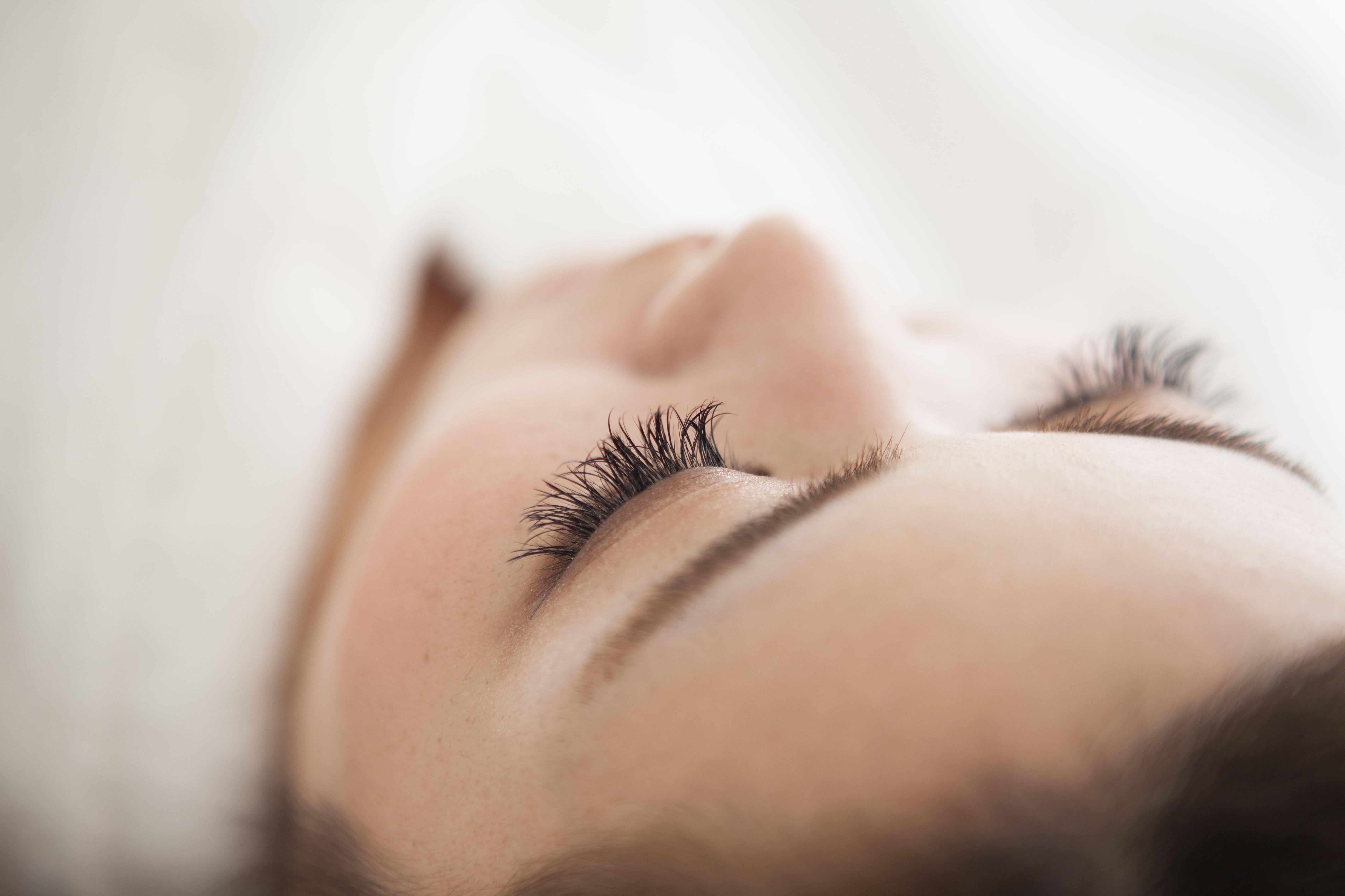 Cost of Latisse - Longer Eyelashes
