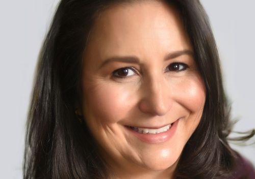 Lauren Muhlheim, PsyD, CEDS