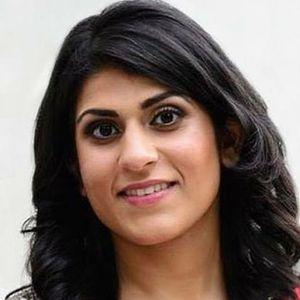 Priyanka Chugh, MD