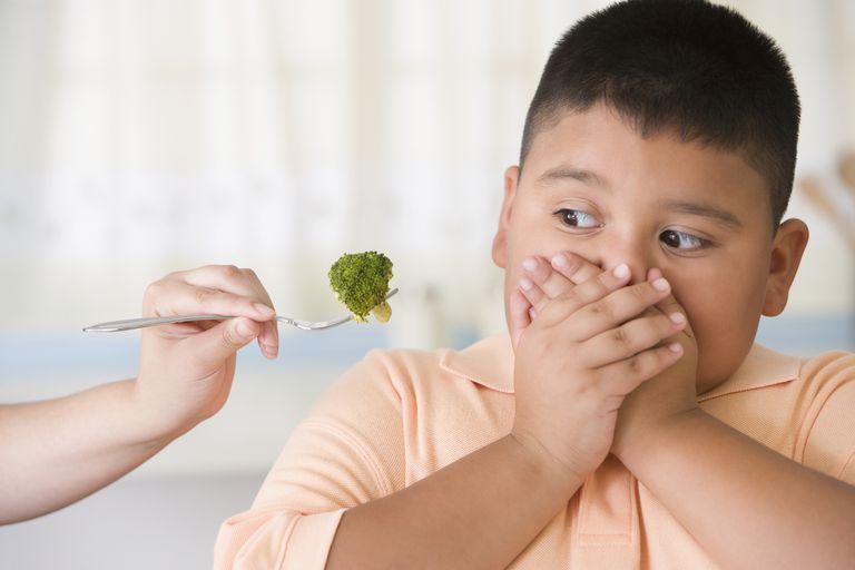 nobroccoli.jpg