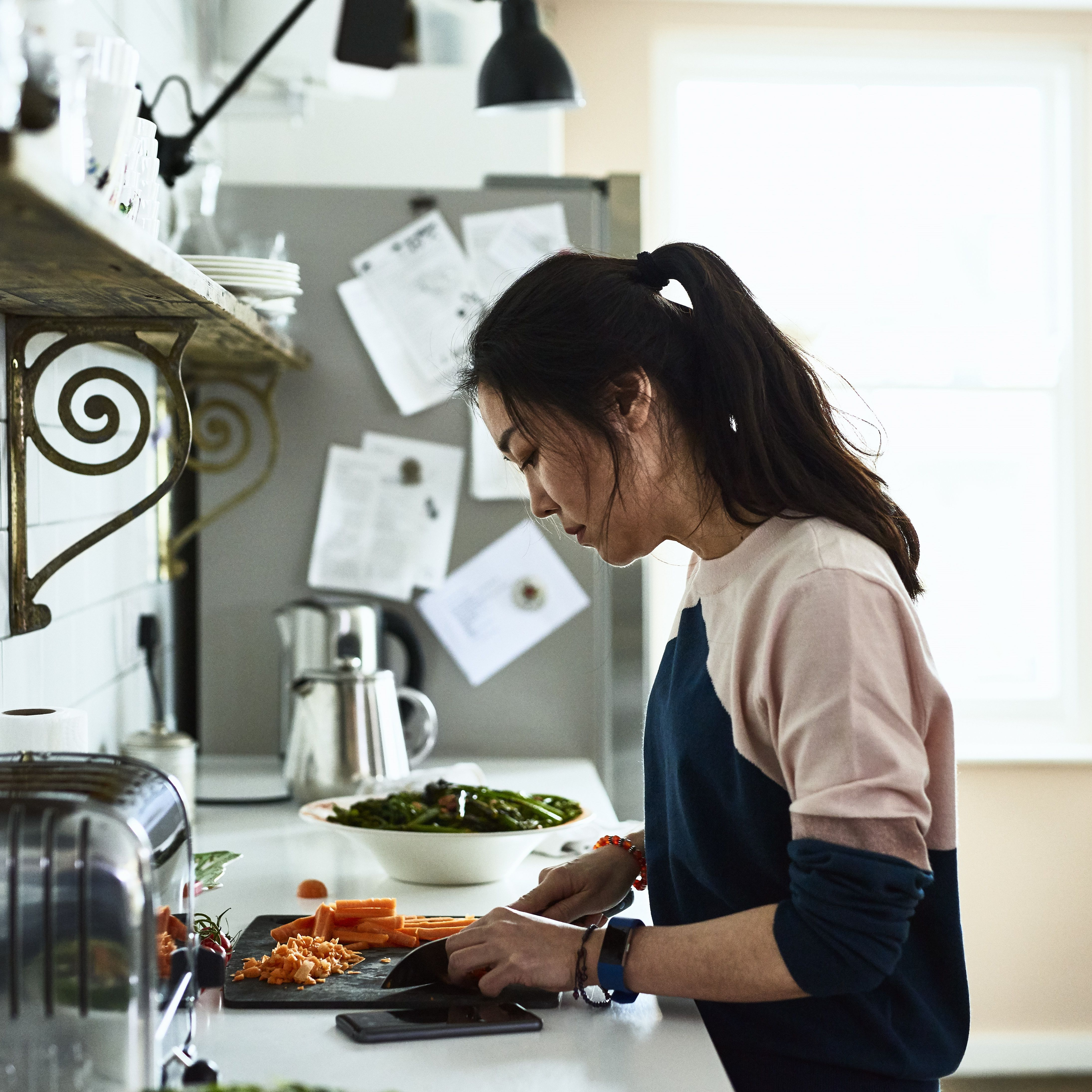 What Is a Low-Histamine Diet?