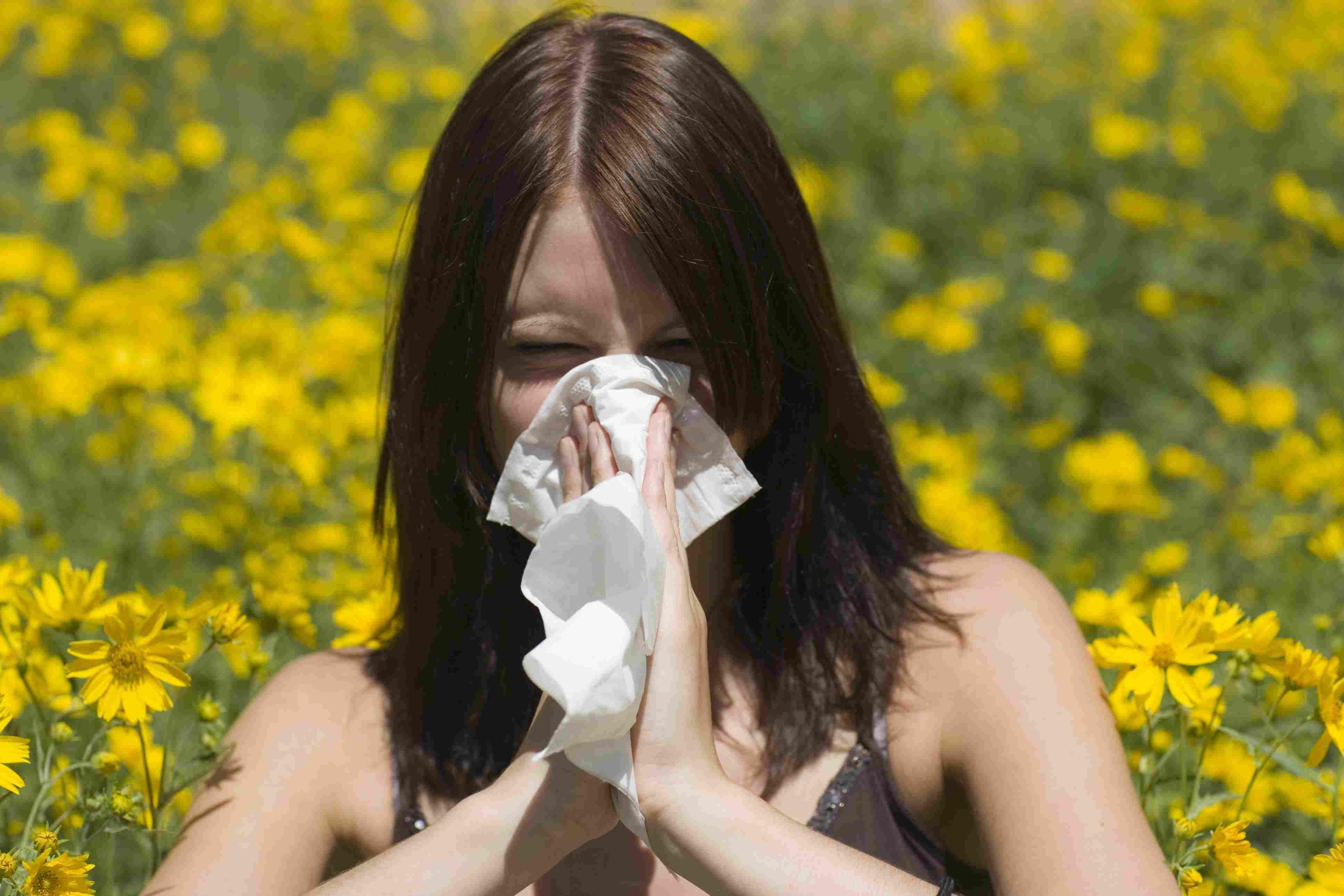 OTC Drugs for Fibromyalgia and Chronic Fatigue Syndrome