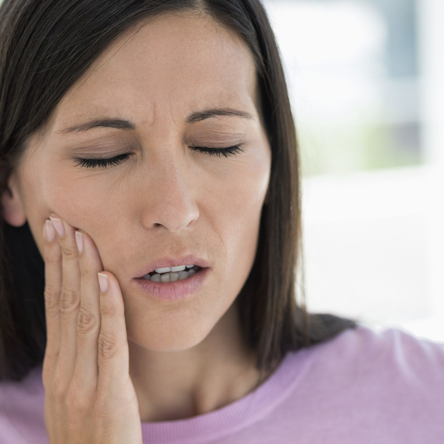 Abscessed Tooth: Symptoms, Causes, Diagnosis, and Treatment