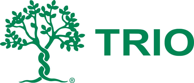 Transplant Recipient International Organization (TRIO)