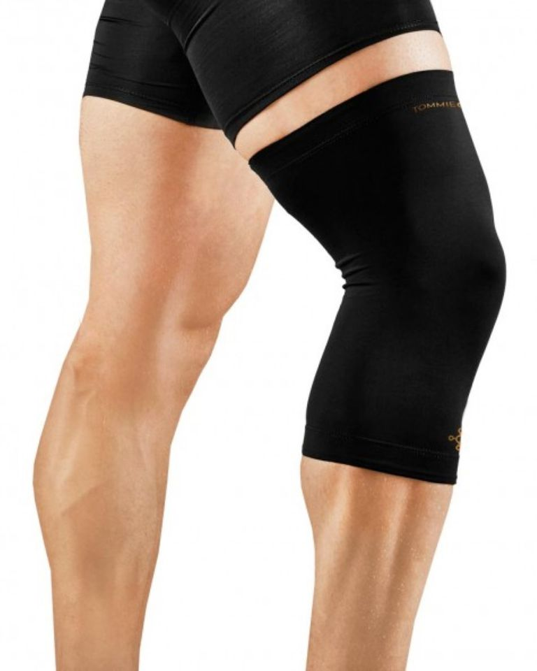 c492967df9 Tommie Copper Compression Clothing Review