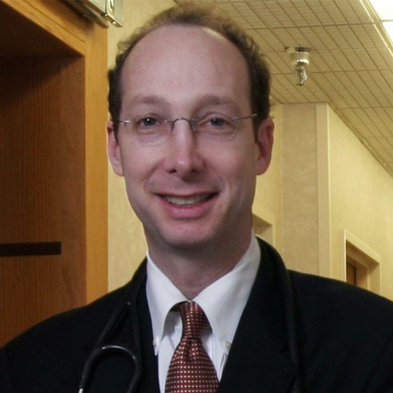 Scott Zashin