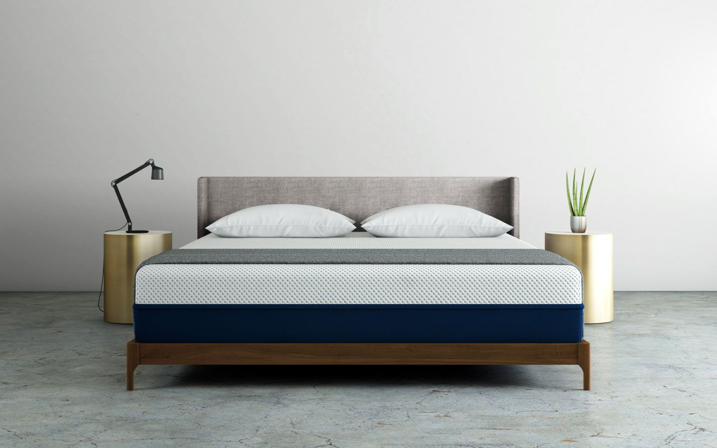 The 8 Best Mattresses For Back Pain Of 2020