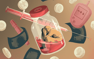 insulin prices