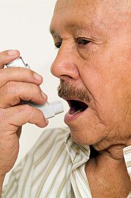 COPD VS Asthma: Which Is it?
