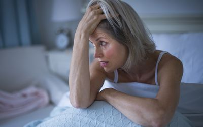 Understanding factors that contribute to insomnia and poor sleep including sleep drive, circadian rhythm, genetics, and other causes can lead to effective treatment
