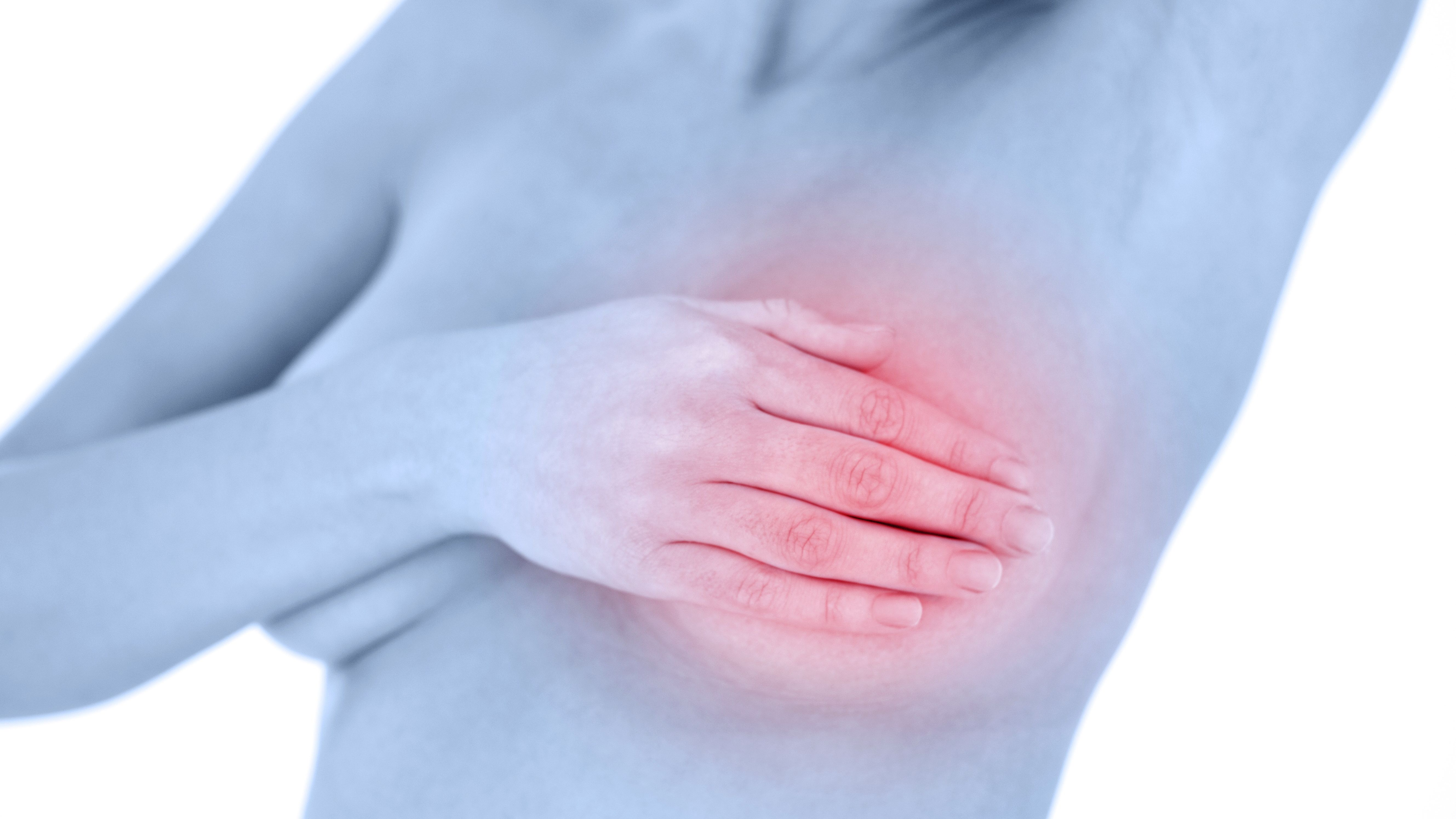 Breast Oil Cysts Causes Diagnosis And Treatment