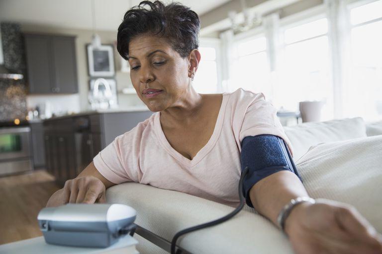 Health Technology for Better Self-Management