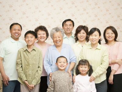 Family History on Psoriatic Disease