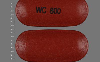 Tremendous Ciprofloxacin Cipro Side Effects Pabps2019 Chair Design Images Pabps2019Com