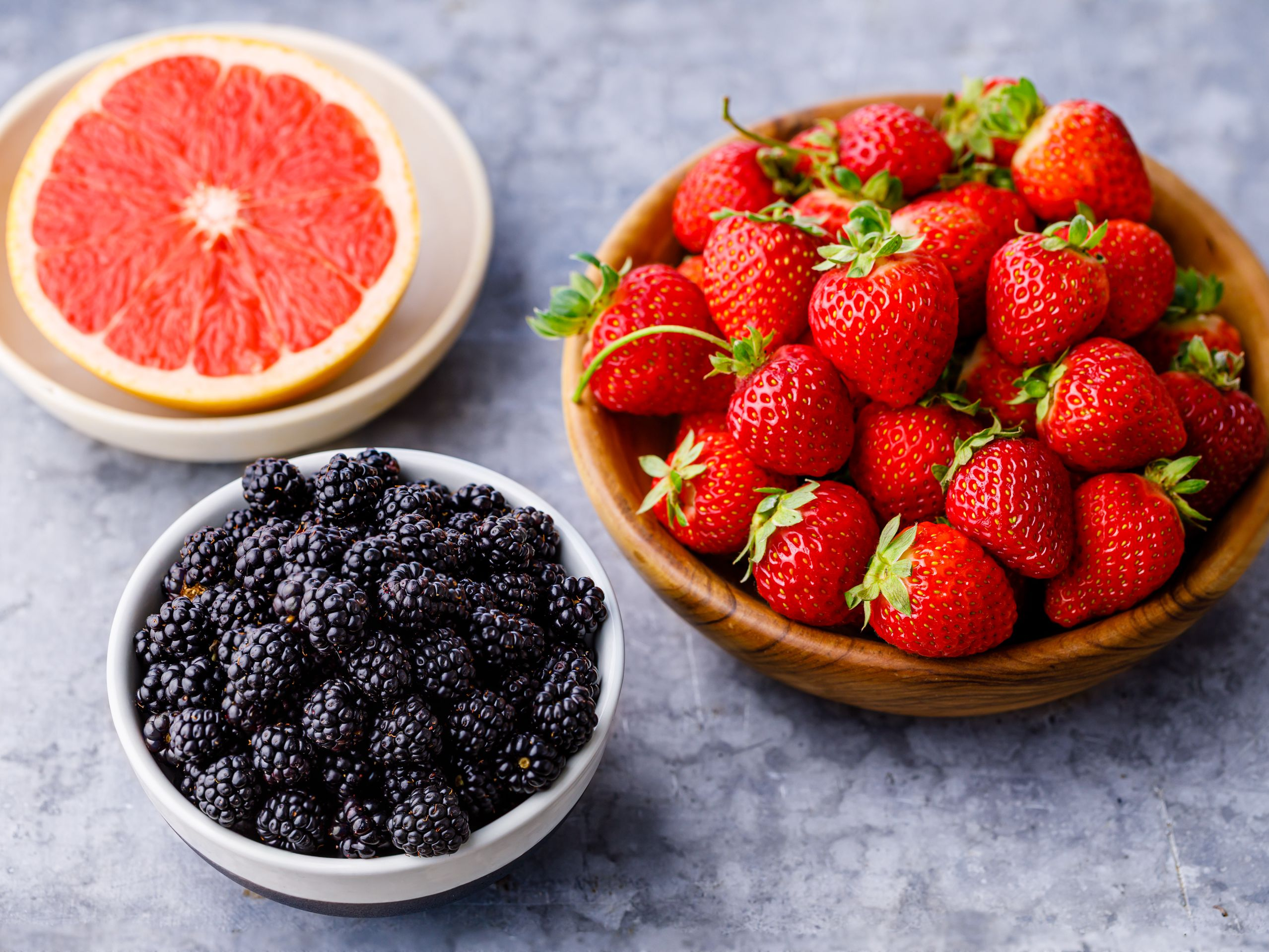 does an all-fruit diet leads to diabetes