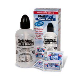 NeilMed-Sinus-Rinse.jpg