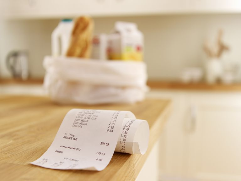 allergy-free groceries cost more