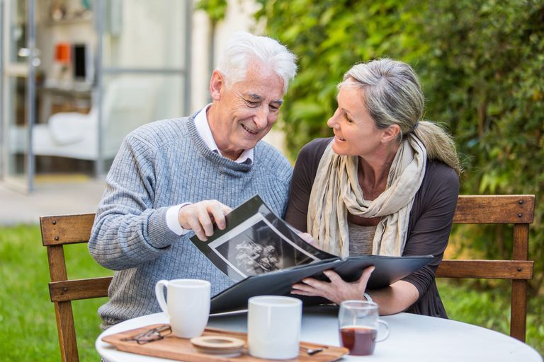 types of memory impairment commonly experienced by individuals with dementia