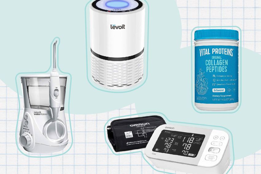 Amazon Prime Day 2021: The Health Deals to Watch